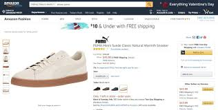 Puma Ca Coupon Code / Rockport Mens Shoes On Sale Lamictal 400 Mg Barn What Are Lamictal Tablets Used For Hosts Cyberspace Computing Coupasion All Valid Coupons Coupon Codes Discounts Rotita Reviews And Pandacheck Lakeside Collection Coupon Code Free Shipping Slubne 80 Off Akos Nutrition Code Promo Jan20 Slickdeals Netflix Conair Curling Iron Printable Category Jacobs Coffee Promo Ganni Pink Lace Dress D1d8e Cb4d0 Izidress Facebook What To Wear For Holiday Partiesjjshouse Cocktail Drses Lbook Key 103 Deals Of The Day La Vie En Rose