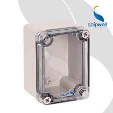 coffret electrique exterieur etanche grossiste armoire électrique exterieur occasion acheter les