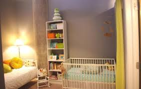 Whether Youre Planning A Room With Multiple Cribs Beds Or Mixture Of Both Rachels Tips Will Help You Achieve Functional Space Similar This Gender