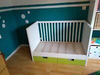 ikea bett 120 möbel gebraucht kaufen ebay kleinanzeigen