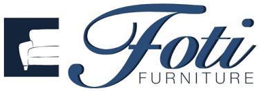 100 Foti Furniture About Us
