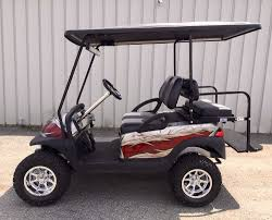 Golf Cart Sales, Rental, Parts & Repair | Golf Cars Of Hickory Craigslist Caldwell Journal 03 17 2016 By Issuu Honda Odyssey For Sale In Charlotte Nc 28202 Autotrader Nissan Rogue Hickory 28601 3rd Row Seats Tremendous Www Fniture Mart Hotels Near Customer Testimonials All City Auto Sales Indian Trail Golf Cart Rental Parts Repair Cars Of Diesel Trucks For Me 2019 20 Top Car Models