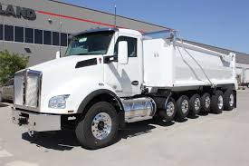 New And Used Trucks For Sale On CommercialTruckTrader.com 2000 Kenworth W900 Dump Truck Item K6995 Sold May 14 Co 2006 Triaxle Dump Truck Maine Financial Group Forsale Best Used Trucks Of Pa Inc For Sale Sold At Auction T800 Fayettevillenorth Carolina Price 99750 T880 7 Axle 205490r _ Youtube 2019 Kenworth Steel Dump Truck New Trucks Youngstown For Sale T800 Covington Tennessee Us 800 Year Sitzman Equipment Sales Llc 1964 Unknown Used 2008 Triaxle Alinum For Sale In Gravel Archives Jenna