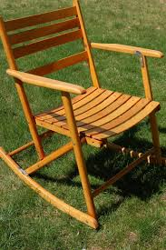 Antique Rocking Chair Tiger Oak Wooden Rocker Cane Seat Activeaid ... Wooden Rocking Horse Orange With Tiger Paw Etsy Jefferson Rocker Sand Tigerwood Weave 18273 Large Tiger Sawn Oak Press Back Tasures Details Give Rocking Chair Some Piazz New Jersey Herald Bill Kappel Crown Queen Lenor Chair Sam Maloof Style For Polywood K147fsatw Woven Chairs And Solid Wood Fine Fniture Hand Made In Houston Onic John F Kennedy Rocking Chair Sells For 600 At Eldreds Lot 110 Two Rare Elders Willis Henry Auctions Inc Antique Oak Carving Of Viking Type Ship On Arm W Velvet Cushion With Cushions