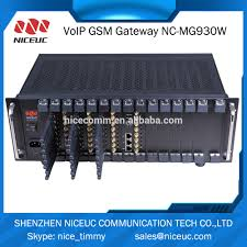 China Sim Box, China Sim Box Manufacturers And Suppliers On ... Should You Buy The Arris Motorola Sb6183 Modem Tbofuture Cordless Voip Avm Fritzfon M2 Fr Fritzbox Babyphone Handsfree The 6 Best Phone Adapters Atas To In 2018 Computerstablets Networking Enterprise Svers Engin Voice Box 3102 Review Wireless List Manufacturers Of 32 Sim Get Discount On Svoip Emergency Call For Outdoorroadside Sos Telephones Amazoncom Fon Wlan 7170 Router Dsl Jual Grandstream Ht814 4fxs Ata With Dual Gigabit Nat Router China 24 Bri Ports Isdn Network Gateway Presented By Ido Miran Product Line Manager Ppt Download Ubiquiti Networks Unifi Uvpexe Bh Photo
