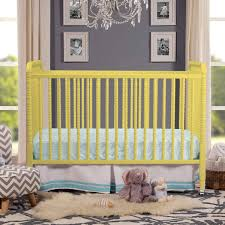Toddler Sofa Sleeper Target by Davinci Jenny Lind 3 In 1 Convertible Crib With Toddler Bed