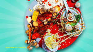 cuisine addict luisgarcia info wp content uploads 2018 03 de