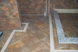 index of images gallery floors