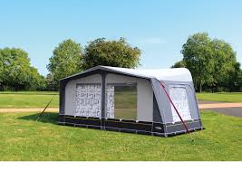 Caravan Awnings - Caravan Stuff 4 U Cheap Caravan Awning Automotive Leisure Awnings Sun Canopies Fiesta Air Pro 420 Kampa Sunncamp Porch At Towsurecom Cube Curtains You Can Rally Air Inflatable Youtube Quest Easy 350 Lweight Frontier 2017 Amazoncouk Car Dorema Full Norwich Camping Rv Tie Down Straps Stuff 4 U