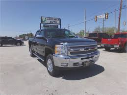 Chevrolet Silverado For Sale Elegant 28 Best 1995 Chevy Truck Images ...