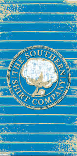 84 Best SOUTHERN SHIRT CO Images On Pinterest | Southern Prep ... Hh Home Truck Accessory Center Dothan Al Pelham You Wont Believe What The Peanut Capital Is Dropping On Nye Eagle Toyota Of Dhantoyota Twitter The Imposter Tour Coming To A City Near You Southern Outfitters Of Facebook Manttus Business Directory Search Marketplace June 2017 Tree Frog Creative Dixie Horse Mule Co Trailer Sales 9195 Photos Effective Date 2192016 Nikon Full Line Sport Optics Uncategorized Archives Page 2 4 Southeastern Land Group