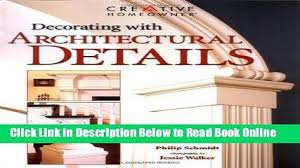 Home Decor Books Pdf by Home Interior Design Book Pdf Affordable Ambience Decor
