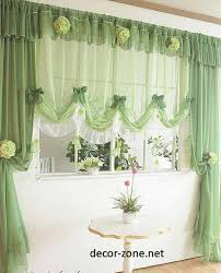 Kitchen Valance Curtain Ideas by Modern Curtain Valances Modern Kitchen Valance Curtains