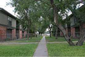 courtyard apartments rentals harlingen tx apartments com