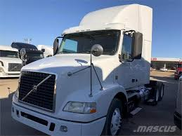 Volvo -vnm64t430 - Tractor Units, Price: £15,813, Year Of ... Peterbilt 359 For Sale Covington Tennessee Price 25000 Year Freightliner Coronado122sd Tractor Units 27419 Meet Don Baskin Chevrolet Fanatic Youtube Daniel Pharris Doubles Down At Oscr V Hunt White Keep Raygoza Leader Oct 14 2010 By The Issuu Ripoff Report Truck Sales Llc Complaint Review Truck Sales Llc Ford F800 5000 1989 Lsx Challenge Bradenton 2012 Same Day Coverage Magazine 2006 Freightliner Century 120 For Sale In Www