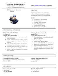 Cv Word Document Download Microsoft Resume Template Pdf ... Free Nurse Extern Resume Nousway Template Pdf Nofordnation Cadian Templates Elsik Blue Cetane Cvresume Mplate Design Tutorial With Microsoft Word Free Psddocpdf Biodata Form 40 At 4 6 Skyler Bio Can I Download My Resume To Or Pdf Faq Resumeio Standard Cv Format Bangladesh Professional Rumes Sample Hd Add Addin Of File Aero Formatees For Freshers Download Call Center Representative 12 Samples 2019 Word Format Cv Downloads Image Result For Pdf In