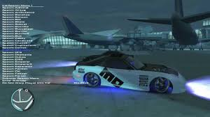 GTA IV Mod Menu Gameplay+Download (ONLY For PC) - YouTube Cop Monster Truck Els For Gta 4 A Gta Cheats For Grand Theft Auto Iv Cheat Codes Mods Cars Motorcycles Planes Gta Iv Page 476 V Grandtheftautov Bogt Spawn Apc Hd Youtube Caddy San Andreas Cars With Automatic Installer Download New Gaming Archive Whattheydotwantyoutoknowcom Wiki Fandom Powered By Wikia Ice Cream Truck Cheat Code Grand Theft Auto Car Faq Gamesradar