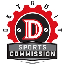 detroit metro convention visitors bureau detroit sports on larry president ceo of