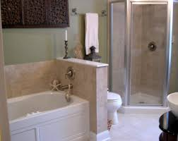 Top 47 Fab Master Sherwin Williams Bathroom Paint Colors In My Home ... The 12 Best Bathroom Paint Colors Our Editors Swear By 32 Master Ideas And Designs For 2019 Master Bathroom Colorful Bathrooms For Bedroom And Color Schemes Possible Color Pebble Stone From Behr Luxury Archauteonluscom Elegant Small Remodel With Bath That Go Brown 20 Design Will Inspire You To Bold Colors Ideas Large Beautiful Photos Photo Select Pating Simple Inspiration
