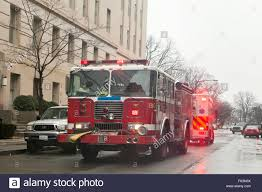 Fire And EMS Trucks Responding To Call - Washington, DC USA Stock ... Mobile Billboards In Washington Dc Maryland Virginia Food Trucks Ling Farragut Square Stock Photo Bomb Squad Fire And Ems Trucks Responding To Call Usa Cluck Truck Roaming Hunger District Falafel Heaven On The National Mall September Dc Craigslist Cars And For Sale By Owner 1920 New Car Billboard For Rent Ooh Dooh January 28 2017 Street By Christmas Trees Journey Ends Medium Duty Work