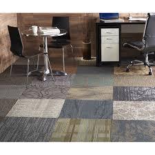 flooring peel and stick carpet tiles flor squares flor rug