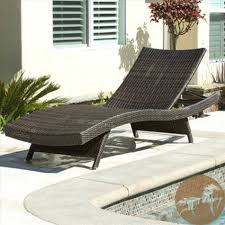Sears Lazy Boy Patio Furniture by Sears Chaise Lounge Chairs Verstak