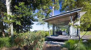 100 Bark Architects Noosa Process