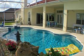 Npt Pool Tile Palm Desert by Swimming Pool And Lanai Line Gone