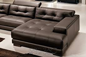 Extra Deep Seated Sectional Sofa by Luxurious Amazing Living Rooms Sectional Sofa With Extra Wide
