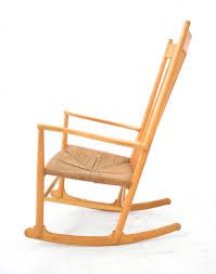 Hans Wegner Rocking Chair | Model J16 | Danish Homestore Danish Modern Rocking Chair By Georg Jsen For Kubus Vintage Rocking Chair Design Market Value Of A Style Midmod Thriftyfun Soren J16 Normann Cophagen Era Low Cheap Find Vitra Eames Rar Heals Swan Stock Photo Picture And Royalty Free Image Nybro Lt Grey House Nordic Buy Online At Monoqi Ce Wk Ws 06 Amarelo Nautica Chairs Will Rock Your World