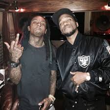 Lil Wayne No Ceilings 2 Youtube by Curren Y Talks His Feature On Lil Wayne U0027s U201cno Ceilings 2 U201d Mixtape