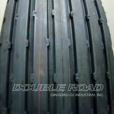 100 15 Truck Tires China All Steel Doubleroad 900 90016 90017 140010