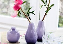 wohnaccessoires und deko in lila living at home