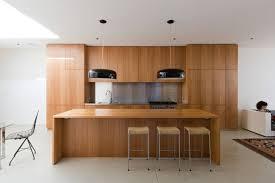 le suspendue cuisine luminaire suspendu cuisine 50 suspensions design