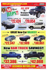 100 Hand Trucks R Us Window Door Warehouse Dolly 49995
