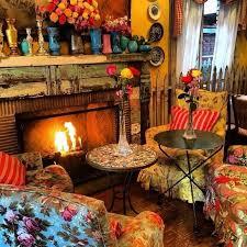 best 25 gypsy chic decor ideas on pinterest boho room bohemian