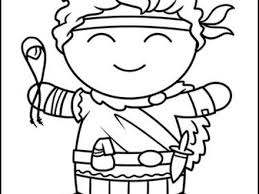 Top 25 Best Bible Coloring Pages Ideas On Pinterest