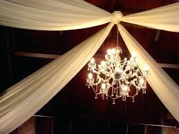 Wedding Decorations Perth Decorating The Ceiling Fabric Fall Cheap Rustic Reception Decoration Hire