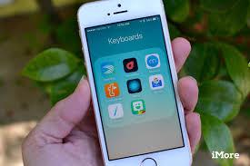 Best keyboard apps for your iPhone