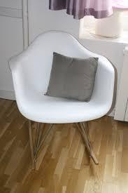 fauteuille chambre fauteuil de salle de bain 3 fauteuil a bascule blanc photo 418