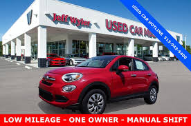 Cheap Used Cars For Sale In Cincinnati, Louisville, Columbus And ... Dave Knapp Ford Lincoln New 2017 2018 Used Cars 2019 20 Car Two Men And A Truck Your Local Dayton Springfield Movers Page 3 Trucks Houston Release Date Found A Deal On Craigslist List Here Archive 20 The Cheap For Sale In Ccinnati Louisville Columbus And Heres Furthest Youve Ever Gone To Buy In Ohio Best Of The M35a2 Enthill Craigslist Org Best Oh For Image Collection