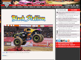 THE OFFICIAL WEBSITE OF ADVANCE AUTO PARTS MONSTER JAM MONSTER ... Monster Jam Anaheim Ca High Flying Monster Trucks And Bandit Big Rigs Thrill At The Metro Corpus Christi Tx October 78 2017 American Bank Center Its Time To At Oc Mom Blog Giveaway The Hagerstown Speedway Adventure Moms Dc Black Stallion Sport Mod Trigger King Rc Radio Controlled Blackstallion Photo 1 Knightnewscom Sandys2cents Oakland At Oco Coliseum Feb 18 Wheelie Wednesday With Mike Vaters And Stallio Flickr Motsports Home Facebook Stallion Monster Truck Hot Wheels 2005 2006 Thunder Tional Thunder Nationals Dayton March 21 Fuzzheadquarters