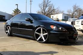 Lowered+rl | ACURA RL WITH VOSSEN WHEELS | Cars-Honda | Vossen ... Loweredrl Acura Rl With Vossen Wheels Carshonda Vossen Used Acura Preowned Luxury Cars Suvs For Sale In Clearwater Rdx Wikipedia 2005 Dodge Ram 1500 Sltlaramie Truck Quad Cab 2016 Chevrolet Silverado 2500hd 4wd Crew 1537 Lt 2017 Mdx Review And Road Test Youtube Roadtesting Three New Suvs Toback 2018 Buick 2019 Suv Pricing Features Ratings Reviews Edmunds Vs Infiniti Qx50 The Best Of Their Brands Theolestcarcom Dealer Mobile Al Joe Bullard Details West K Auto Sales
