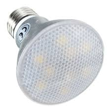 9w 12w 15w 18w e27 par20 par30 par38 waterproof ip65 led spot