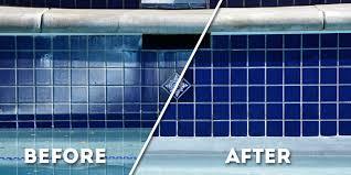 chandler swimming pool repair service in az