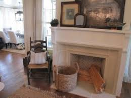 Southern Living Family Rooms by 62 Best Southern Living Idea House Images On Pinterest Southern