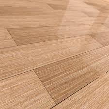 Hardwood Floor Buckled Water by Furniture Dollarphotoclub Laminate Flooring Water Damage Repair