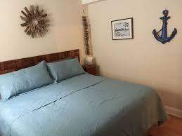 Bed Bath Beyond Annapolis by Private Newly Finished Basement Apartment Vrbo