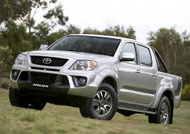 2007 Toyota TRD Hilux Review - Top Speed 2013 Toyota Hilux Used Car 15490 Charters Of Reading Used Car Nicaragua 2007 4x2 Pickup Truck Review 2012 And Pictures Auto Jual Toyota Hilux Pickup Truck Rtr Red Thunder Tiger Di Lapak 2010 Junk Mail 2018 Getting Luxurious Version For Sale 1991 4x4 Diesel Right Hand Drive Toyotas Allnew Truck Is Ready To Take On The Most Grueling Hilux Surf Monster Truckoffroaderexpedition In Comes Ussort Of Trend My Perfect 3dtuning Probably Best