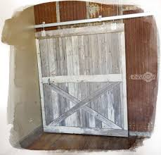 Custom Made Reclaimed Barn Wood Sliding Barn Door By Heirloom, LLC ... Amazoncom Hahaemall 8ft96 Fashionable Farmhouse Interior Bds01 Powder Coated Steel Modern Barn Wood Sliding Fascating Single Rustic Doors For Kitchens Kitchen Decor With Black Stool And Ana White Grandy Door Console Diy Projects Pallet 5 Steps Salvaged Ideas Idea Closet The Home Depot Epbot Make Your Own Cheap